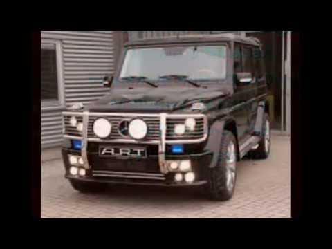 Mercedes-Benz 169 купить бу запчасти - YouTube