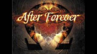 After Forever - Discord