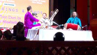 Video Pt .Kushal Das and Shashank Subramanyam download MP3, 3GP, MP4, WEBM, AVI, FLV November 2018
