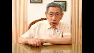 mr chiam see tong on the singapore population white paper