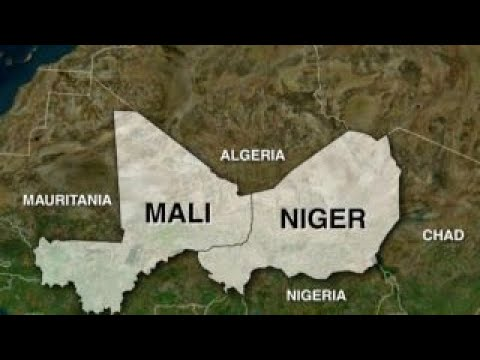 Report: Three Green Berets killed, two injured in Niger
