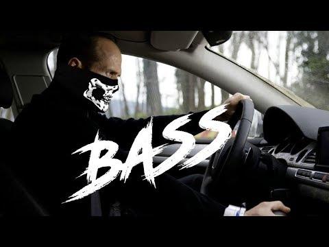 Самая Крутая Музыка в машину 2019 🔥 Крутая Клубная Бас Музыка