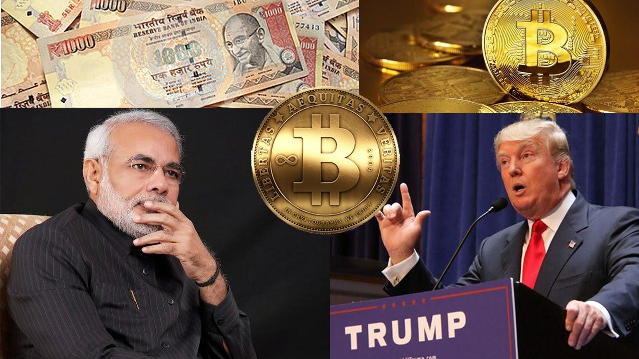 Bitcoin, da oggi è una valuta legale in El Salvador: cosa cambia e come funziona