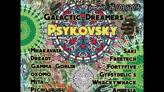 Video Dark forest Psykovsky Twilight To Forest Galactic Dreamers 26 03 2016 download MP3, 3GP, MP4, WEBM, AVI, FLV Oktober 2018
