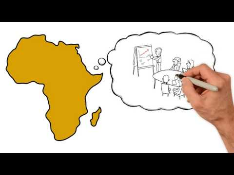 Corporate Deals East Africa