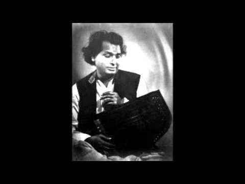 Pt Jasraj - Raag Shuddha Sarang - sakala bana laaye rahe & jaao jee jaao shyaama -live