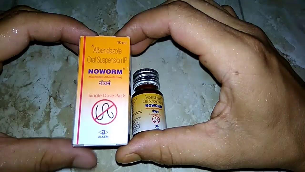 Was kostet viagra in apotheke