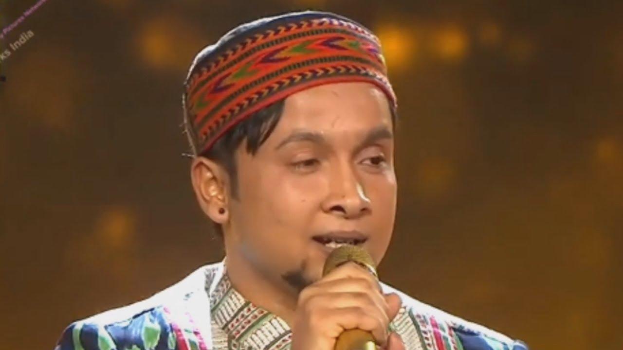 Indian Idol 12 New Promo   Pawandeep Rajan Ki Latest Performance Ne Jeeta Dil   Arunita Kanjilal