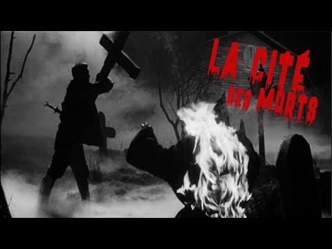 la-cité-des-morts-(film,-1960)-epouvante/horreur