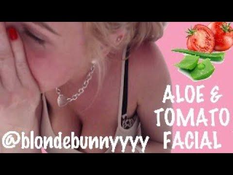 Blondebunnyyyy