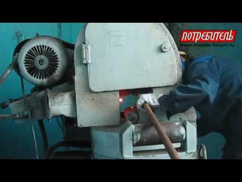 Видео Круг стальной гост 2590 88 челябинск