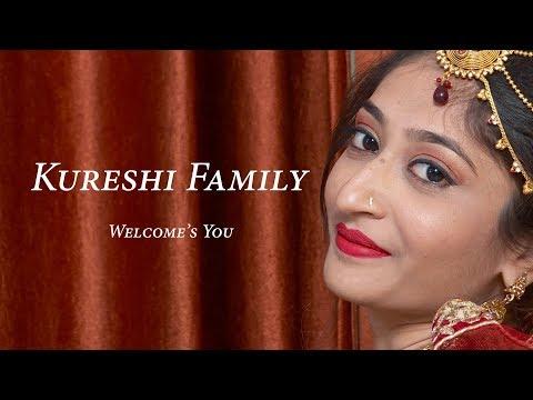 Download Lagu  Kureshi Family Hilight | Dilbaro - Raazi | Harshdeep Kaur, Vibha Saraf, Shankar Mahadevan Mp3 Free