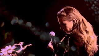 Ana Soklič - My Funny Valentine