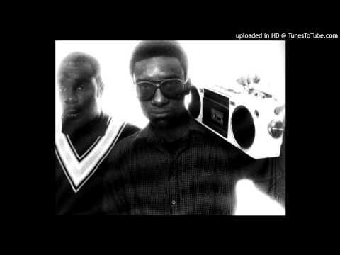 D.J. Whip kid tape 119 1982