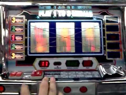 casino online live