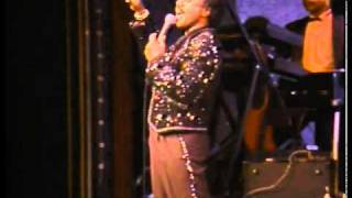 """""""I'm Changing"""" - Johnnie Taylor available at www.malaco.com or by c..."""