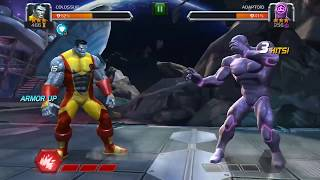 Download BEST FIGHTER GAME | TOP TECH TAMIL GAMES # TGMG  #GAMES