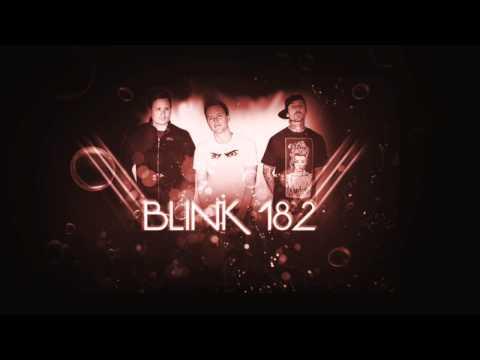 Blink-182 - I wanna fuck a dog in the ass [HD]