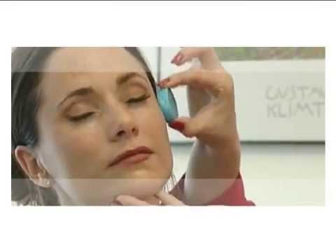 Premier Dead Sea Skincare