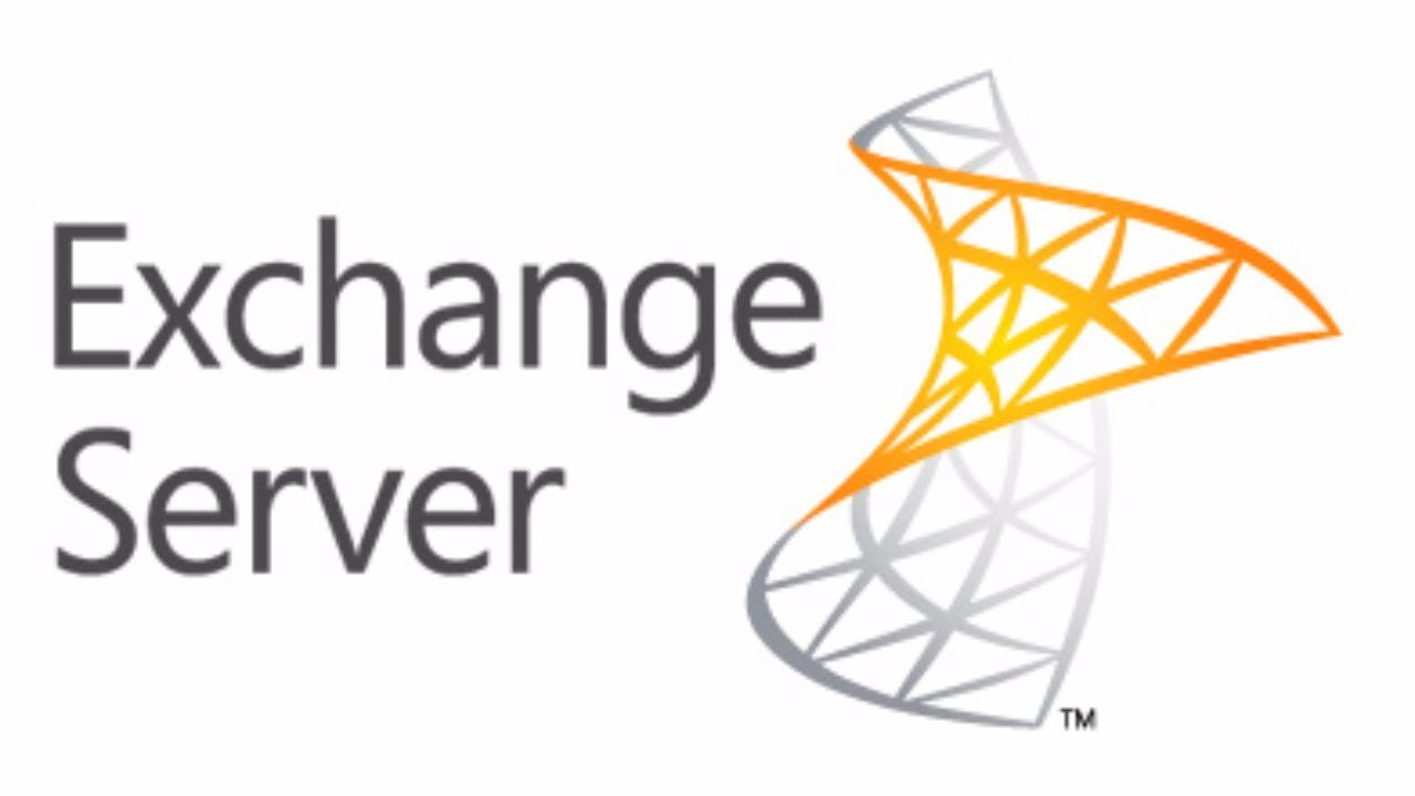 How to install and configure Exchange Server 2016 on Windows Server 2016  Step by Step