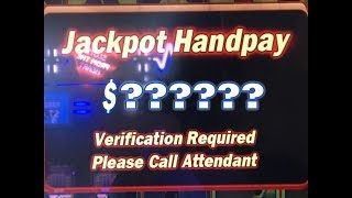 EPIC JACKPOT on Bombay Slot MUST SEE!