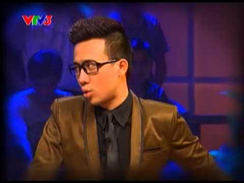 AI THONG MINH HON HOC SINH LOP 5 -PHAN CAO TUNG&CAT PHUONG