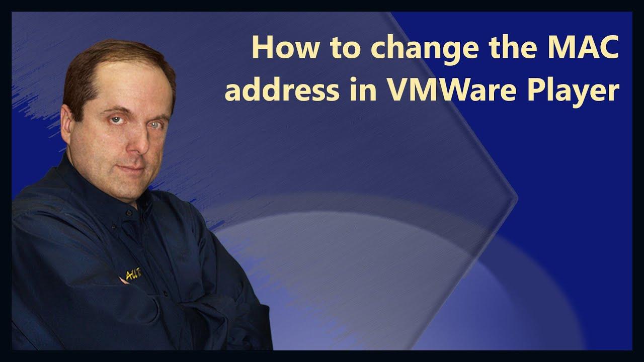 mac vmware control alt delete