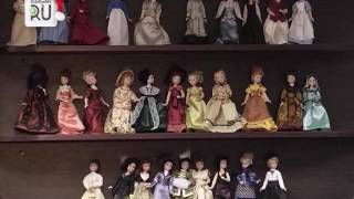 видео Где встретить Новый год в России