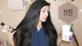 Ошибки при окрашивании новая краска масло на основе хны маски для волос