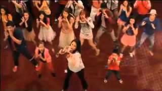 [MV] Kanta Pilipinas by Lea Salonga