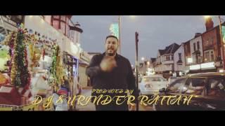 KEHRI KURI - JET KARRA - DJ SURINDER RATTAN - FEAT DESI MA - LATEST PUNJABI SONG 2017 - ROOM15