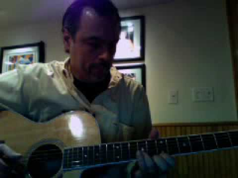 4 +20 Crosby Stills Nash and Young - Guitar lesson
