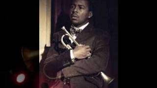 Roy Hargrove (RIP †) - You Go To My Head