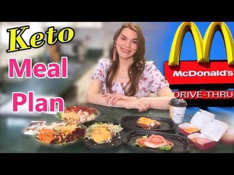 keto:-mcdonald's-meal-plan-for-weight-loss!-(i've-got-a-complicated-order)