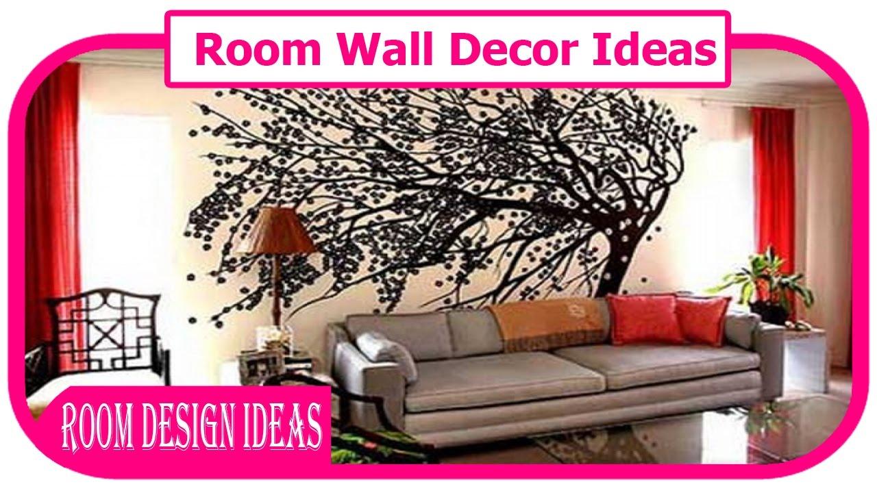 Creative Wall Decor room wall decor ideas - creative wall decor ideas - diy room