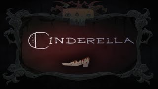 American McGee's Grimm: Cinderella, Pt 2