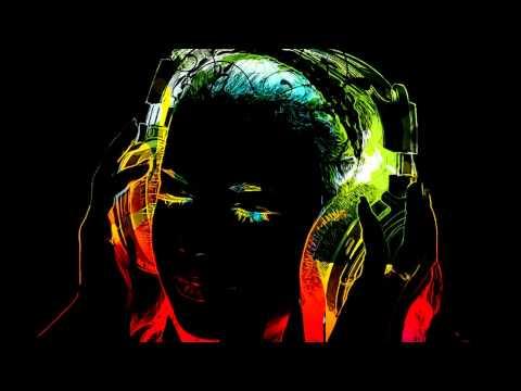 WE GO HARD II (Melbourne Shuffle Mix)