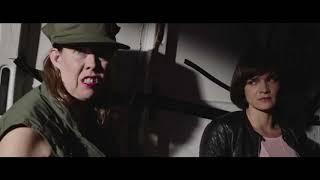Я плюю на ваши могилы: Дежа вю (2019) - трейлер