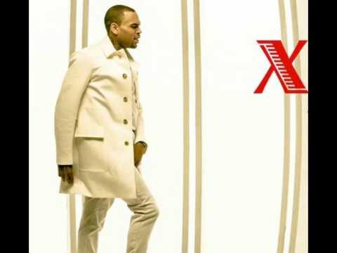 Chris Brown - Fine China (UltraViolet Remix) prod. Jay Lavender | FREE DOWNLOAD