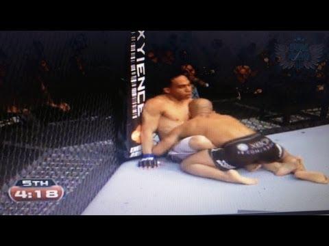 UFC on Fox: Johnson vs. Dodson  PART 1 (or UFC on Fox 6) - FULL FIGHT Result Highlights - PPV FIGHT