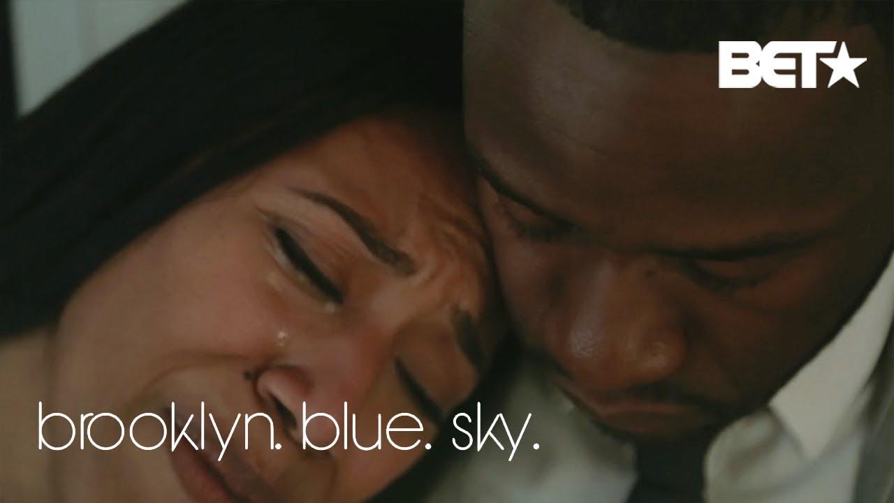 Download Hawthorne - S1 EP4   Brooklyn. Blue. Sky.