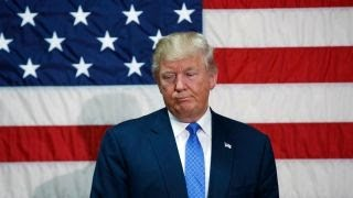 Silicon Valley is undermining Trump: Dobbs