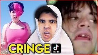 Tik Toks That Will Make You Cringe