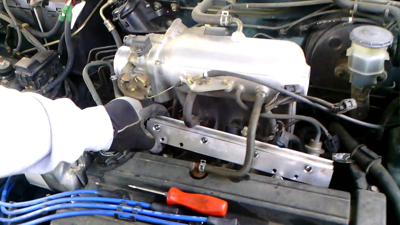 Maxresdefault on Honda Civic Fuel Pressure Regulator
