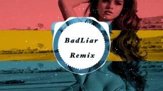 Selena gomez - bad liar remix( rinzo&l ...