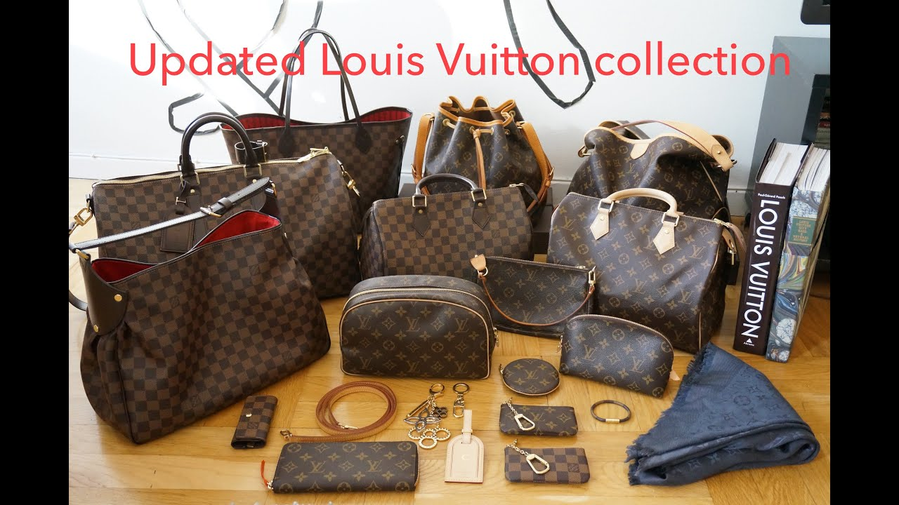 53737eed2 Louis Vuitton Shoes Custom, Vintage Louis Vuitton Bags Uk