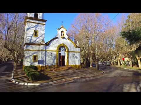 Villa Argentina - Quilmes - Inmobiliaria O´Keefe