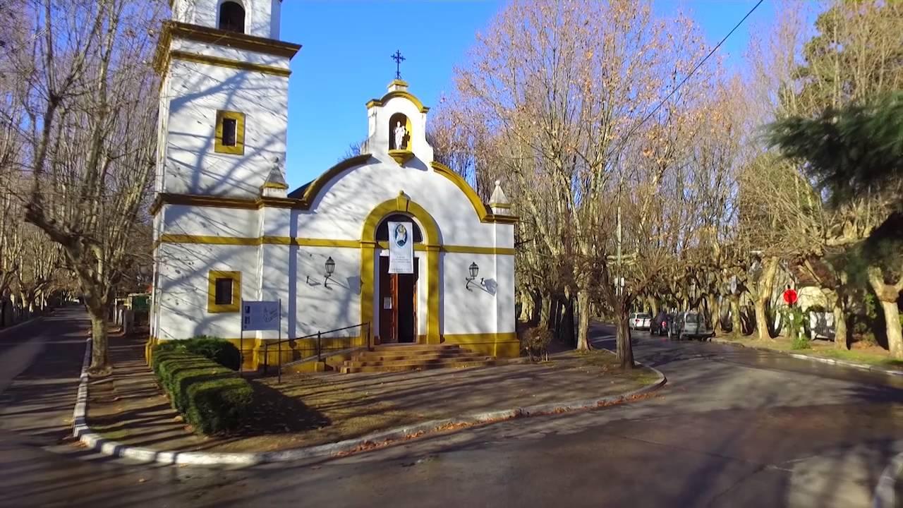 Villa argentina quilmes inmobiliaria o keefe youtube for Inmobiliaria o inmobiliaria