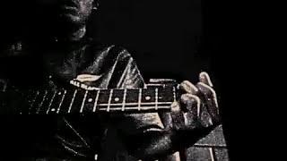 Repeat youtube video Jangan Berhenti - Amir Hariz (cover)