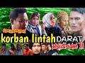 #filmserial Drama FTV KORBAN LINTAH DARAT eps II